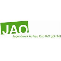 Logo_JAO gGmbH