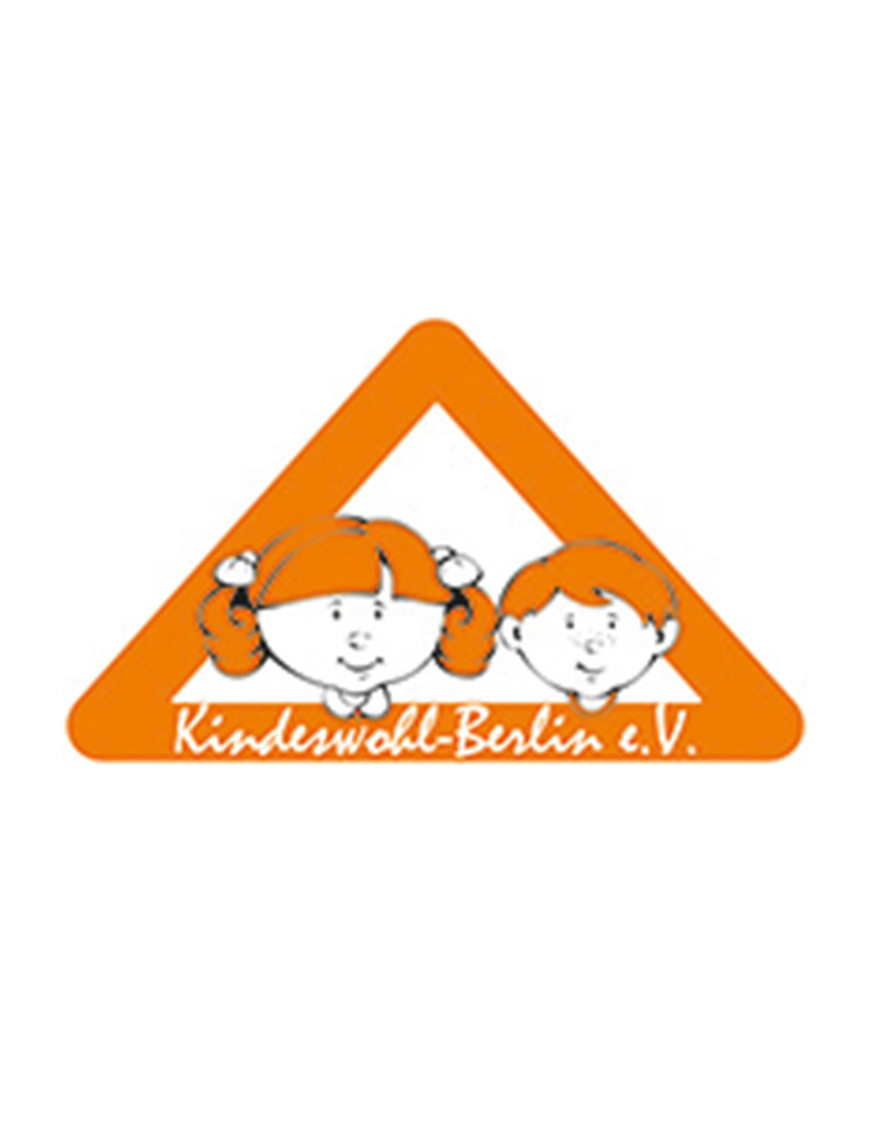 Logo_Kindeswohl