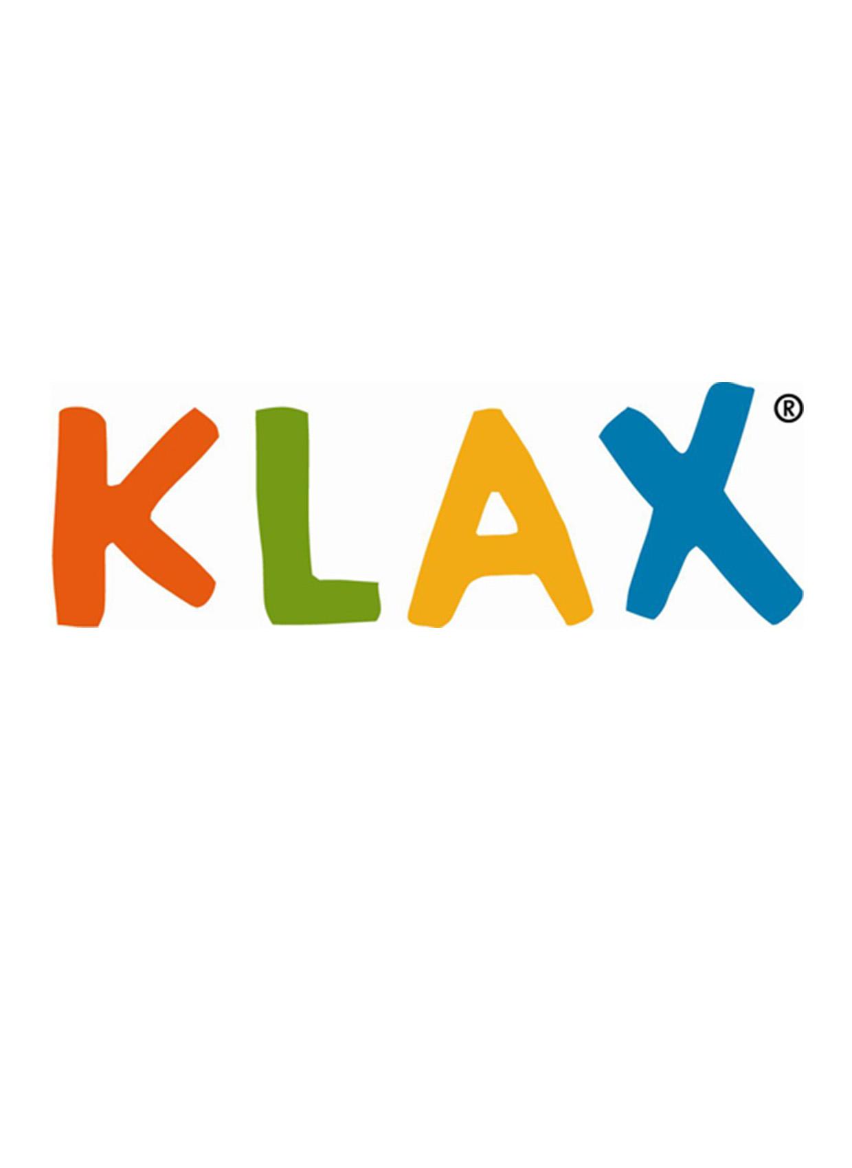 Klax_Logo