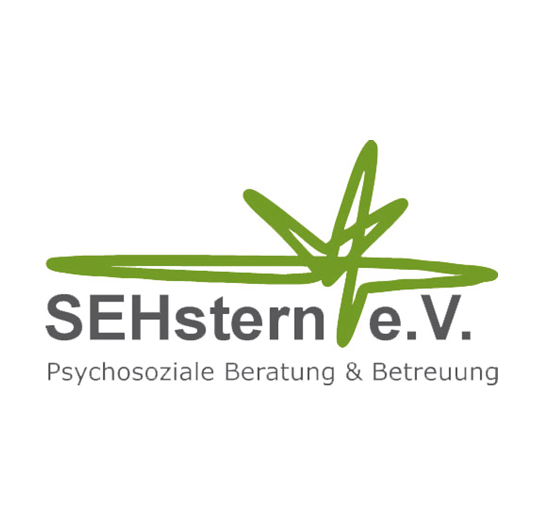 Logo_SEHstern e. V.