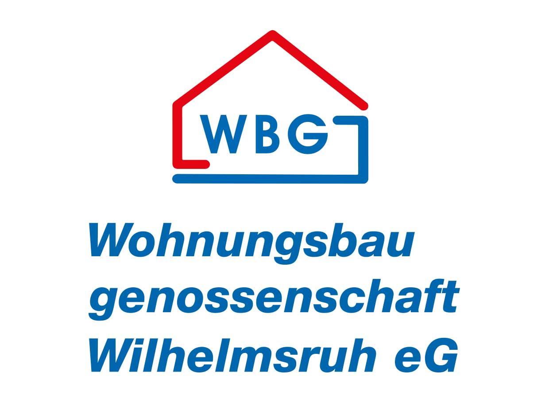 Logo WG_Wilhelmsruh