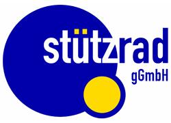 © Logo Stützrad gGmbH