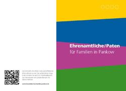 © Cover der Broschüre