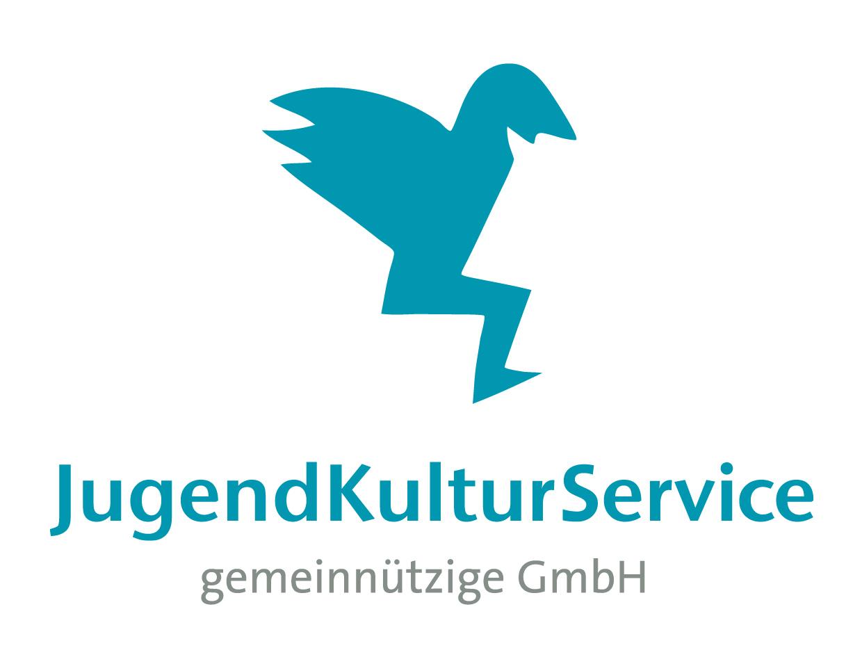 Logo_JugendKulturService