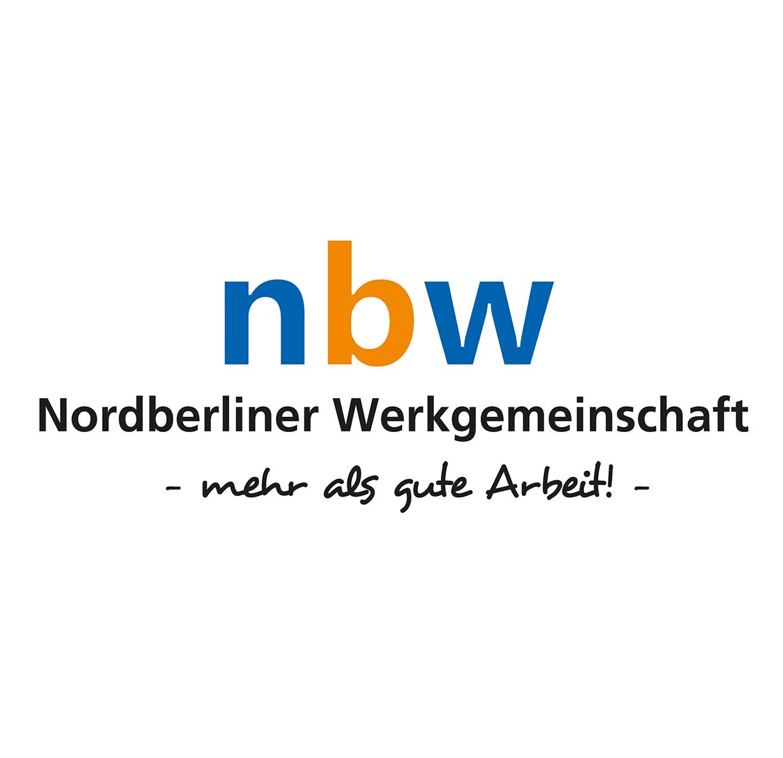 Logo NBW
