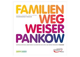 Familienwegweiser 2019/2020